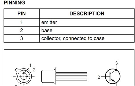 bc557 transistor applications transistor 2n2222 2n2222a 2n2907 datasheet and application notes electronic circuit projects