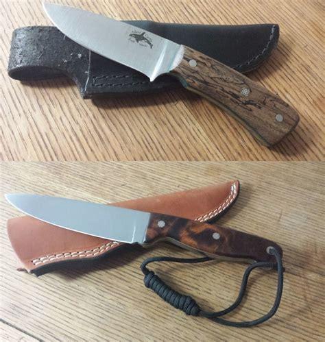 knife patterns diy knifemaker s info center knife patterns ii