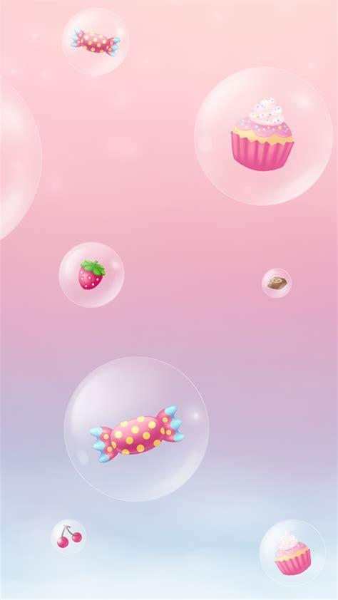 cute cupcakes wallpaper impremedianet