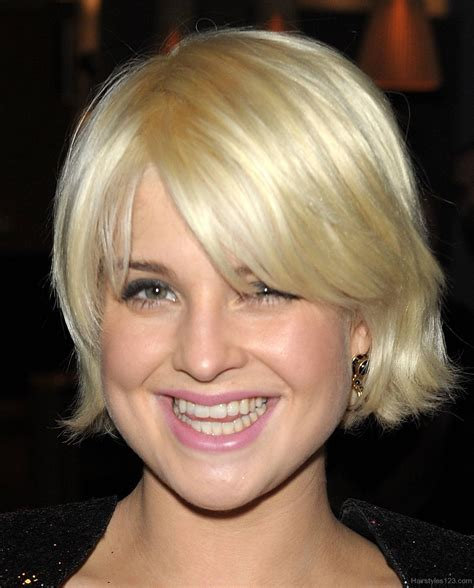 images of chopped bob hairstyles short choppy hairstyles page 2