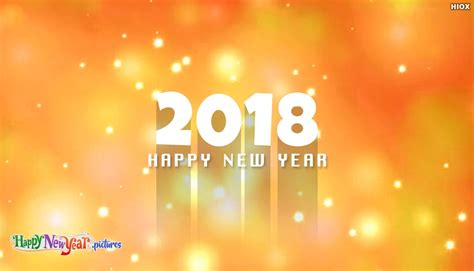 new year 2018 okc happy new year 2018 hd wallpaper happynewyear pictures