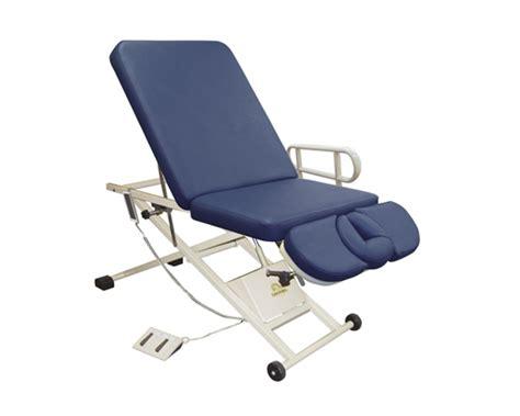 Affordable Salon Chairs by Salons Imbestec Industrial Ningbo Co Ltd