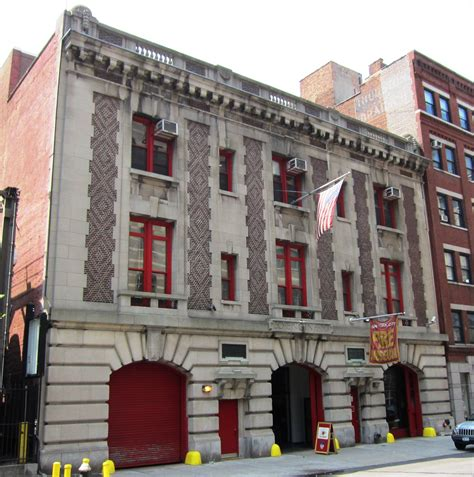 100 5th ave 11th floor nyc museum le mus 233 e des pompiers de new york 169 new york