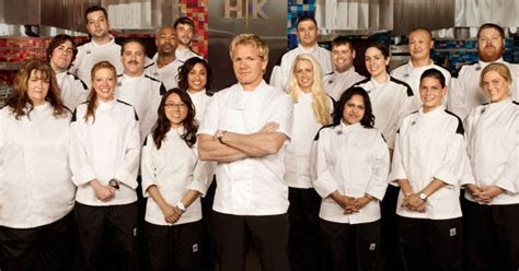 hell s kitchen season 4 hell s kitchen season 10 contestants where are they now reality tv revisited
