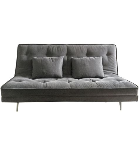 ligne roset sleeper sofa ligne roset sleeper sofa nomade express