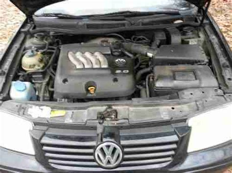 service manual how do cars engines work 1999 volkswagen jetta parental controls download