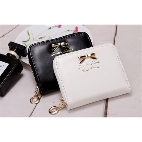Dompet Wanita Small Flower dompet kecil wanita yellow jakartanotebook