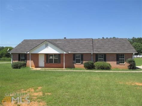 329 snapping shoals rd mcdonough 30252 reo home
