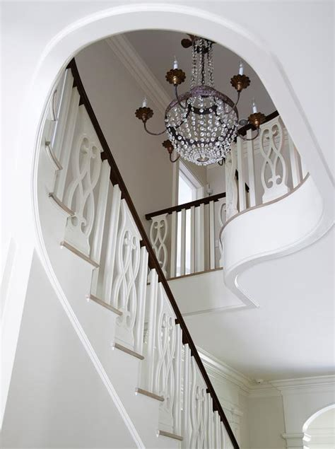 Staircase Chandelier Chandelier Astonishing Staircase Chandelier Chandeliers