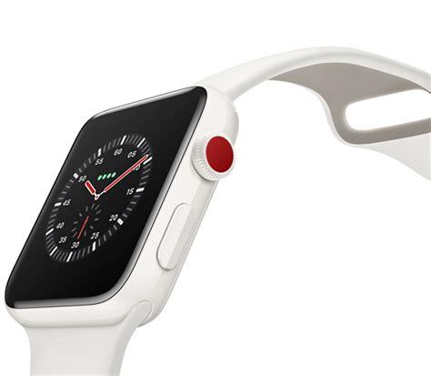 Buy Apple Watch Edition   Apple