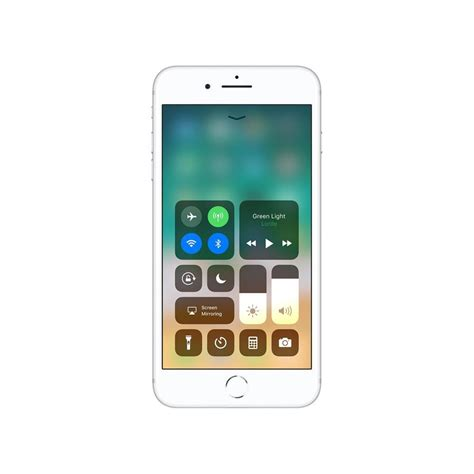 apple iphone 8 apple iphone 8 plus 64gb silver local warranty local