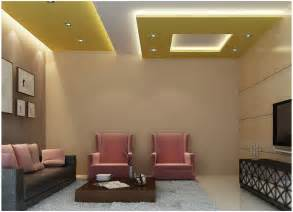 Charming Picture Ideas For Living Room #3: Pop-designs-for-hall-ceiling-pop-design-ideas-for-false-ceiling-designs.jpg