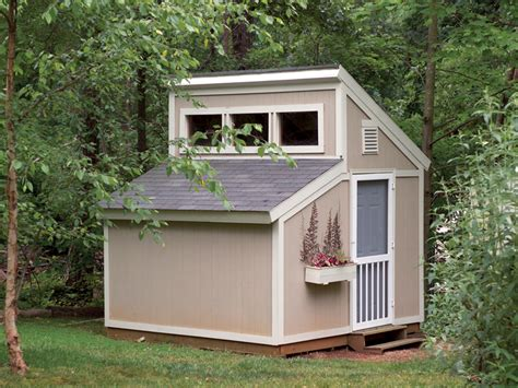 garden building plans maxine garden shed plan 002d 4515 house plans and more