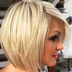 hair cuts for that show the back as well as the front 17 best ideas about stacked angled bob on pinterest