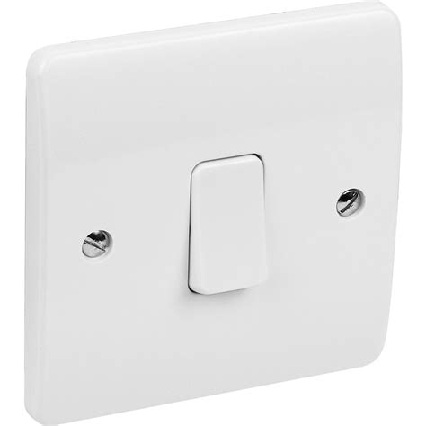 wiring diagram for mk light switch image collections