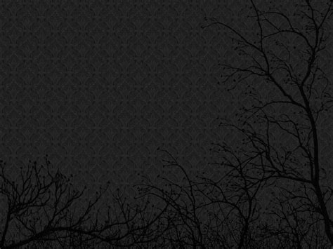 black wallpaper tumblr cool black backgrounds tumblr cool backgrounds johnywheels