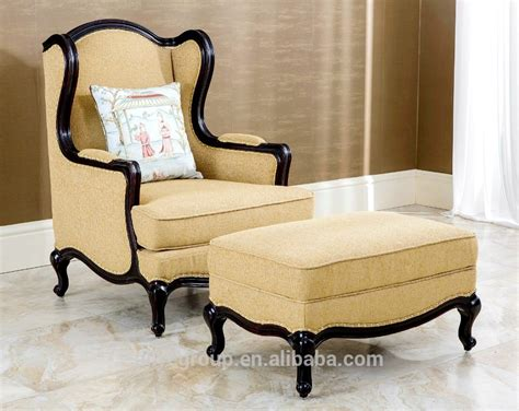 fabric chaise lounge chairs wholesale chairs and chaise lounges online buy best