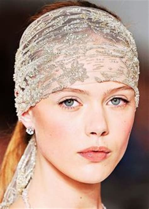 Csh Ss Peterpan 1000 images about headscarves a timeless fashion