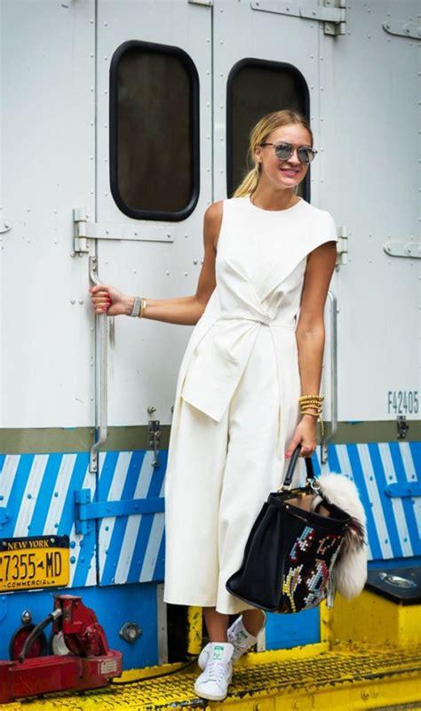 Celana Jumpsuit Pendek Girly Feminim Style tidak suka memakai celana pendek ikuti fashion style