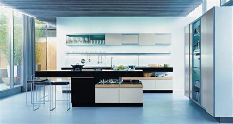 open keuken inspiraties showhome nl