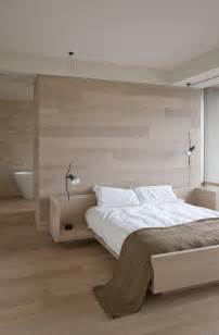 Minimalistic Bedroom 34 Stylishly Minimalist Bedroom Design Ideas Digsdigs