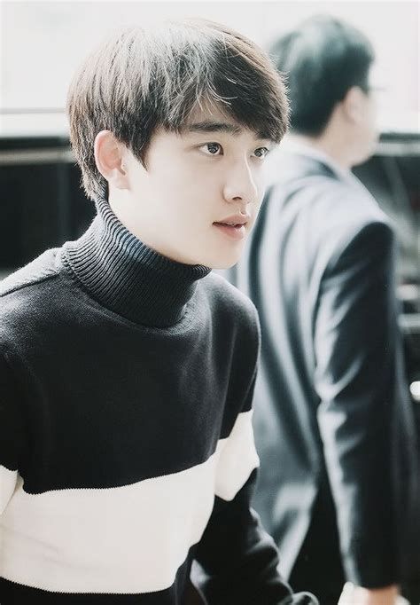 do kyungsoo exo biography 111 images about exo d o do kyungsoo on we heart it