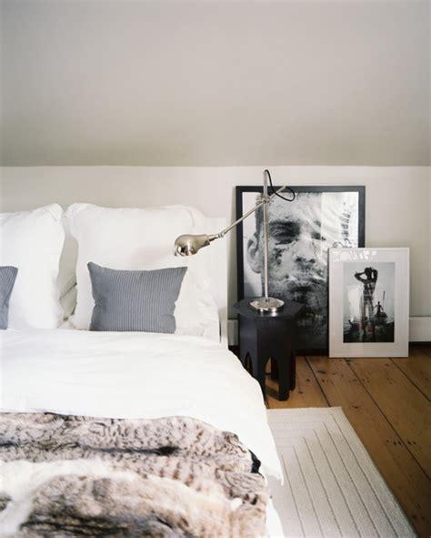 Bedroom Fur Bedroom Photos 472 Of 1719 Lonny