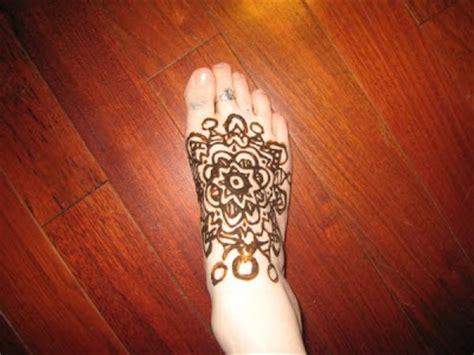 henna tattoo quebec temporary henna tattoos tattoos on foot for