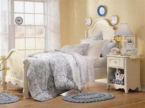 cottage style bedrooms decorating ideas decoration cottage bedroom decorating ideas with mats