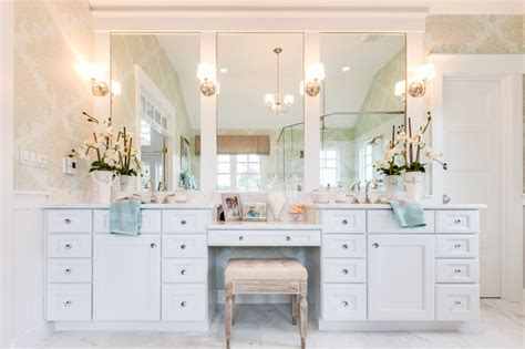 coastal virginia idea house beach style bathroom