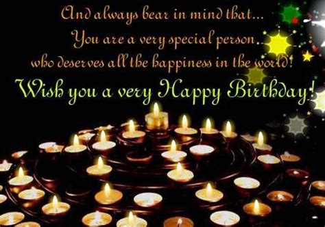 best wishes for someone special 30 birthday wishes for someone special wishesgreeting