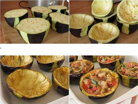 lezzetli etli yemek tarifleri sulu yemek tarifleri sebzeli sulu kofte saksı kebabı saksı kebabı tarifi