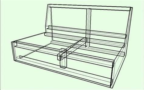 Sofa Bed Animasi zaufrendea interior belajar bikin buat sofa