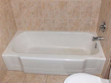 Plumbing Tub by Bathtub Refinishing Mn Bathtub Refinishing Minneapolis