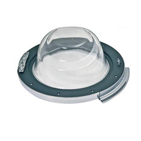 siemens waschmaschinen ersatzteile bosch siemens waschmaschinen t 252 r fenster chrom