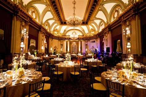 affordable wedding venues in maryland ballrooms at the belvedere belvedere co events belvedere co events