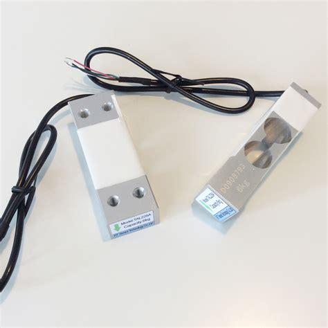 Beban Berkait 50gram 50 kg beban strain sel miniatur beehive berat sensor sensor id produk 60694185923