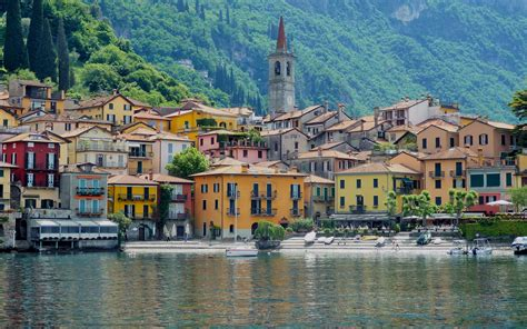 in italian 18 day northern italy quot ancient trails villages