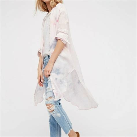 Morning Tunic 70 free tops free happiest morning