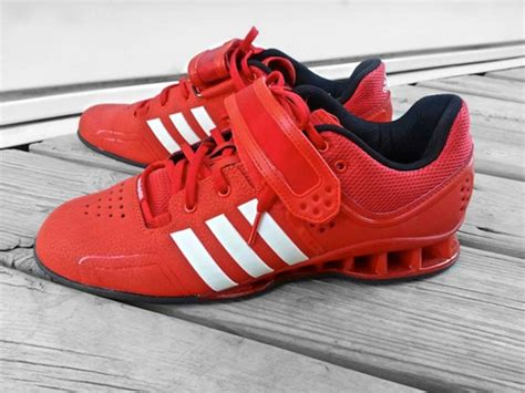 best shoes for lifting weights and running best weightlifting shoes top 5 picks and reviews 2015