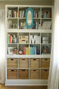 diy ikea expedite bookshelves home decor ikea ikea built ins and the top