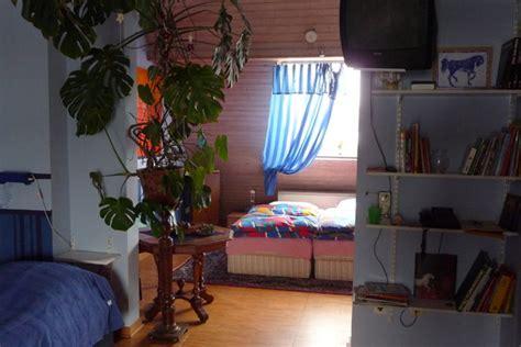 suche wohnung in neuss unterkunft ferienwohnung lauth wohnung in neu 223 gloveler