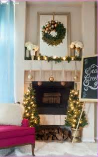 mantel decorations simple mantel decorations 28 images and simple