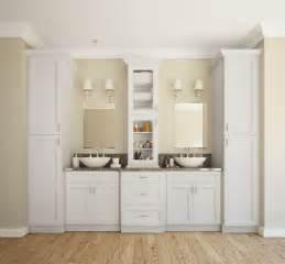 rta vanity cabinets bathrooms 155 best rta bathroom vanities images on