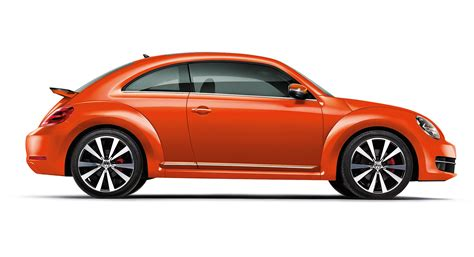 volkswagen new car new volkswagen beetle india launch price pics