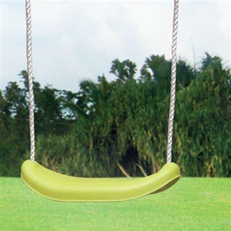 swing set pieces xxl 5 children metal frame swing glider set outdoor garden