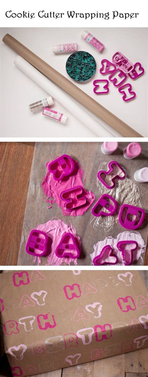 Wrapping Paper Craft Ideas - best 25 wrapping paper crafts ideas on diy