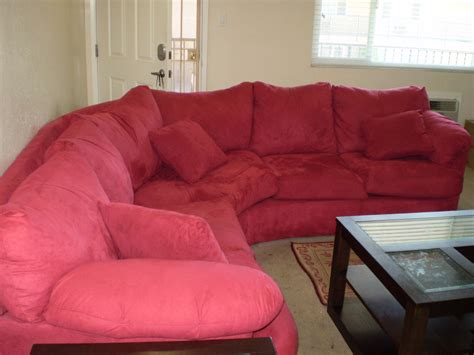 Sectional Couches For Sale by Sectional Sofa Refrig Near Ca Classified Ads