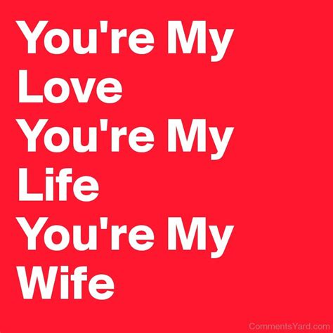 my my you are my comments pictures graphics for