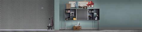 cassina librerie librerie design e mobili contenitori cassina